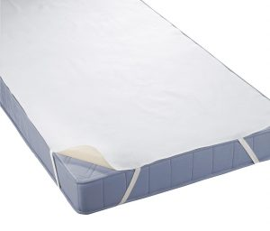 Biberna Sleep &amp; Protect Matratzenauflage<br />