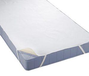 Biberna Sleep & Protect Matratzenauflage